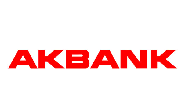Топ 10 турецких брендов