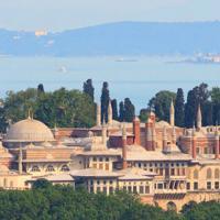 Ремендации для изучающих туреций язык